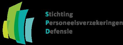 SPD_Logo_Final_V3